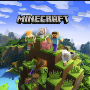 Minecraft Gameplay And More