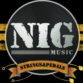 NIGmusicNIGmusic