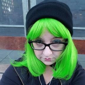 Jenna St Croix