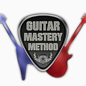 Guitar Mastery Method