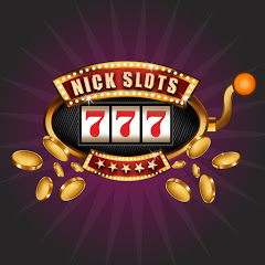 NickSlots - Casino Streamer