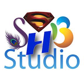 SHB Studio