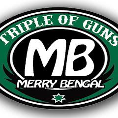 merry bengal