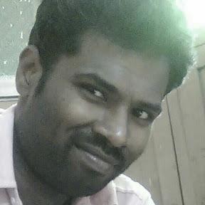 Santhosh Tutor