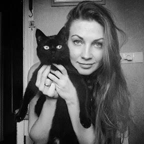 Катерина Лебедева