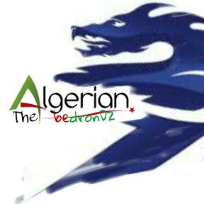 DZ阿尔及利亚