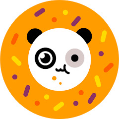 Recetas Panda