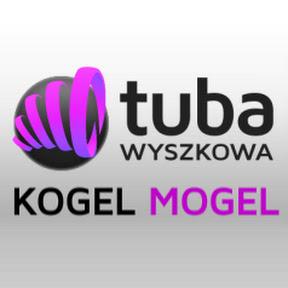 Kogel Mogel Tuba Wyszkowa