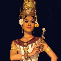 Khmer Eysan