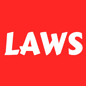 LAW CAPSULE