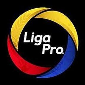 Liga Pro