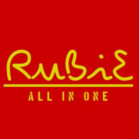 Rubie Allinone