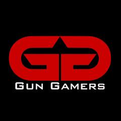 Gun Gamers