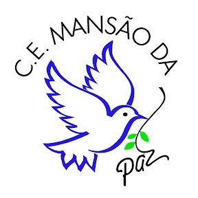 MANSÃO DA PAZ