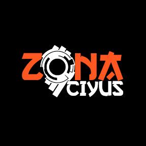 Zona Ciyus