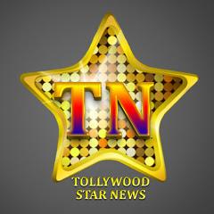 Tollywood Star News