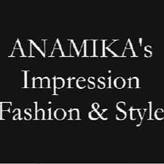 Impression {Fashion & Style Lookbook}