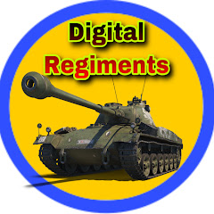 Digital regiments