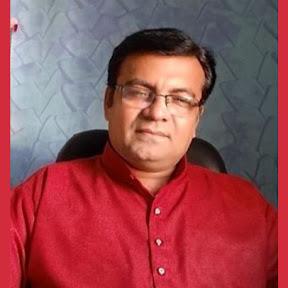 Rushi Pandya