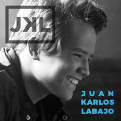 Juan Karlos Labajo - Topic