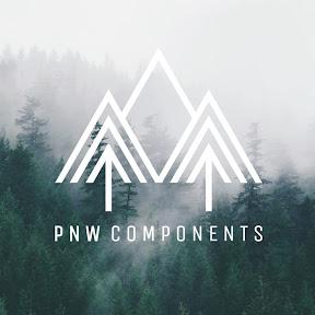 PNW Components