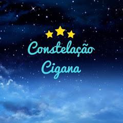 Constelação Cigana