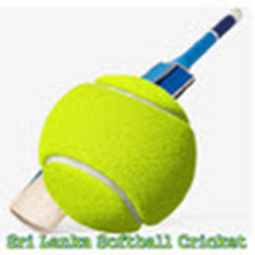 Softball Cricket Sri Lanka