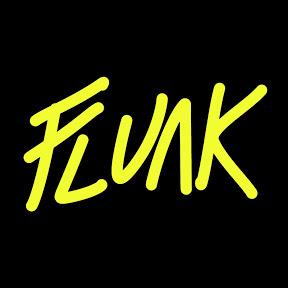 Flunk Series