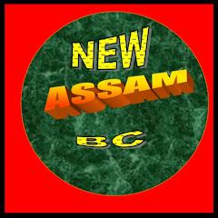 new assam BC