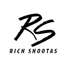RICHSHOOTAS TV