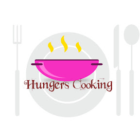 Hungers Cooking