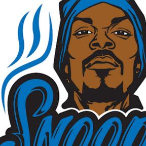 Snoop Eliquid