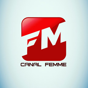 Canal Femme