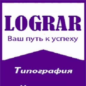 Lograr