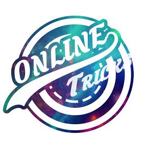 Online tricks