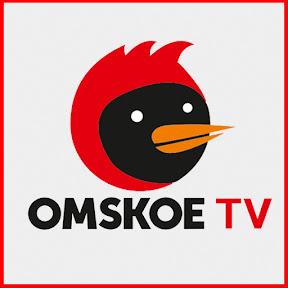 OmskoeTV