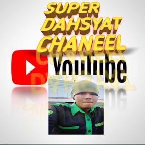 Sugi SMULE Super Dahsyat