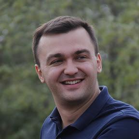 Ivan Komlev