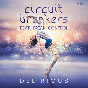 Circuit Breakers - Topic