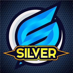 [PrO]Silver GO