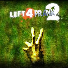 LEFT 4 PRANK 2