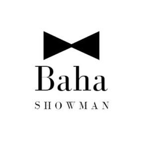 Baha Showman