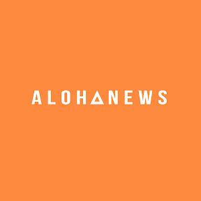 Alohanews
