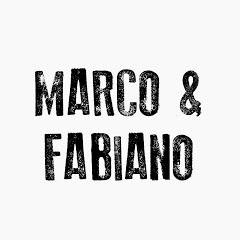 Marco e Fabiano