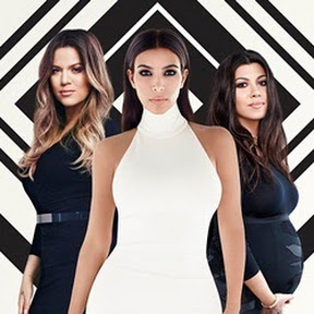 Keeping Up With The Kardashians Full Episodes