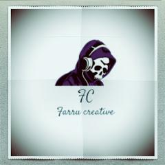 Farru creative