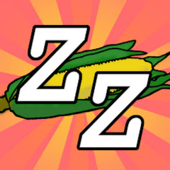 Zuzucorn — By Casuals, For Casuals!