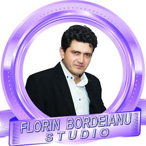 FLORIN BORDEIANU STUDIO MUSIC