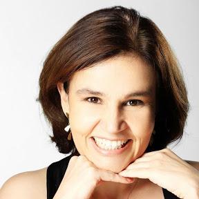Cara a Cara com Claudia Rodrigues