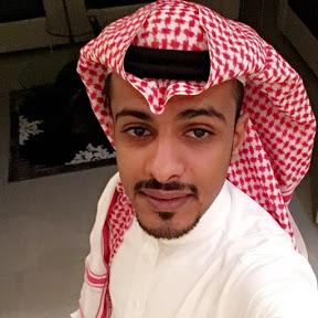 عبدالعزيز ولد حصه